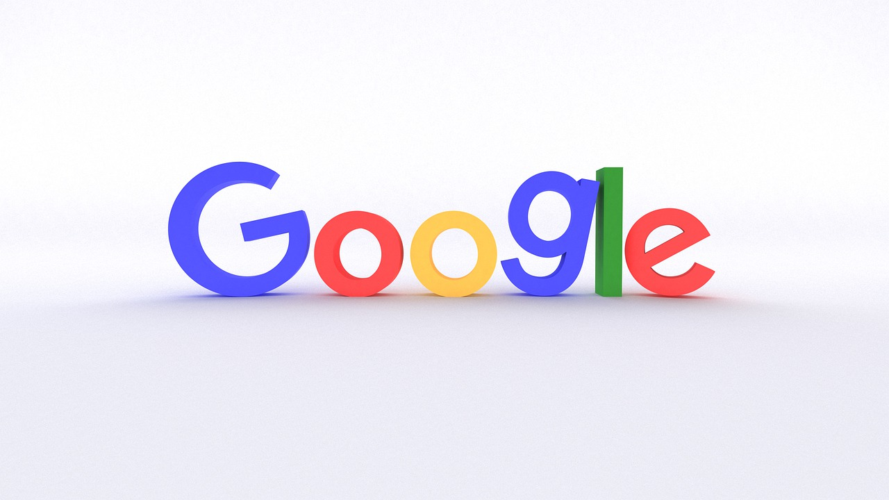 Google launches the January 2020 Core Update