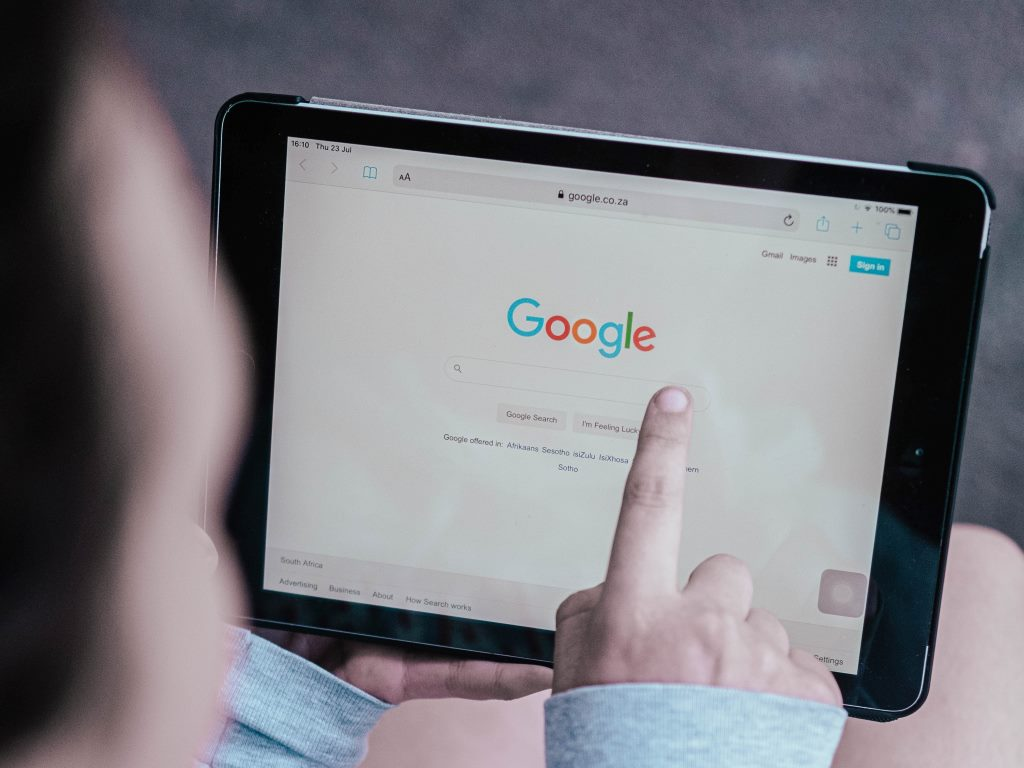 Best practices sui rich results di Google