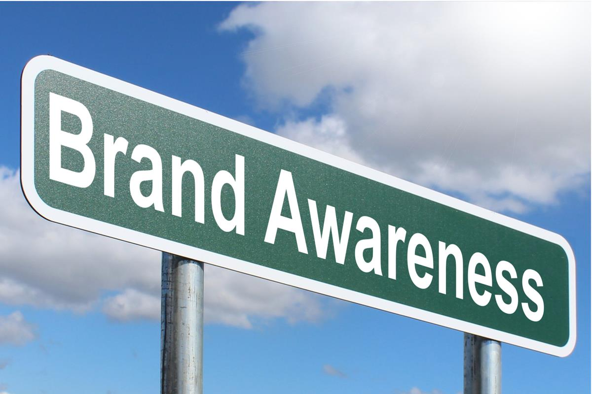 Brand awareness: what it is and why we should improve it