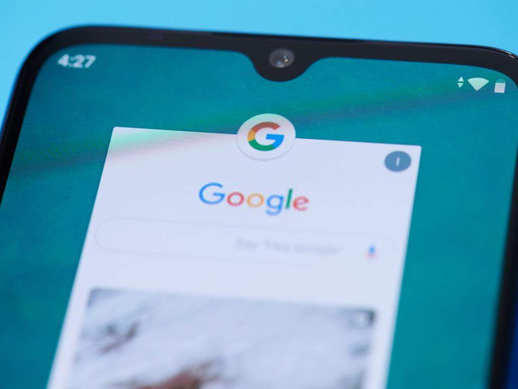 Google My Business: to recognize and solve 5 common issues