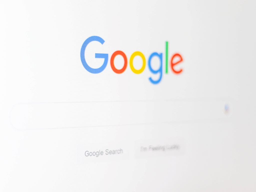 Google advanced search operators, the most useful to the SEO